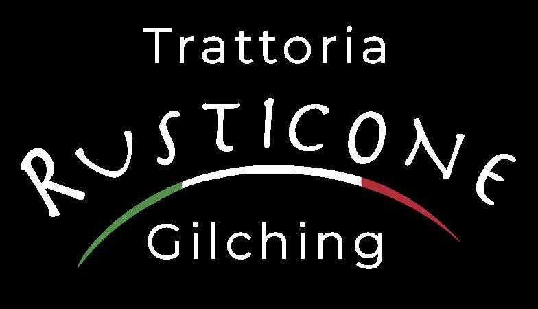 Trattoria Rusticone Gilching